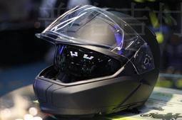 普洛吉村 全新BMW 6 Evo 可樂帽