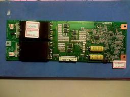 [宅修電維修屋]國際37吋液晶電視LC370WX4-SLA1高壓板6632L-0457A(良品)大特價
