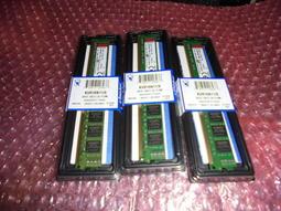 全新 盒裝未拆封 金士頓 Kingston DDR3 1600 8GB KVR16N11/ 8G 終身保固