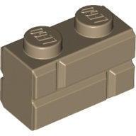 樂高零件 LEGO 4646577 【98283】 1X2