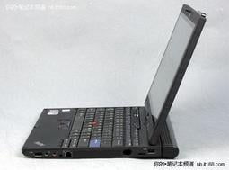 史上最強最破盤 IBM lenovo x201 tablet i7 4GB 320GB