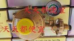 2020年款  金鑽石 Q3 R280   超流量 控制 防爆 調整器 TGAS安全標章CNS認證~贈2只束環!!