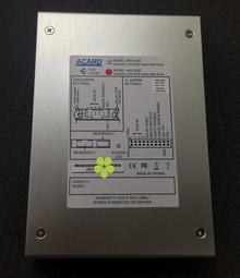 《GoodParts》ACARD Ultra320 to SATA 2.5吋硬碟轉接盒ARS-2320