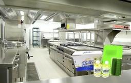 地板防滑劑《防滑大師》餐廳廚房磁磚地面防滑劑組(止滑劑,磁磚止滑劑)