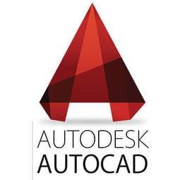 AutoCAD LT 2020 電子授權 贈1TB行動碟  + 贈上課劵 促銷至4/30(含稅)