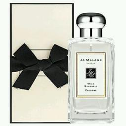 (香香氣息) 英國倫敦香水 JO MALONE  100ml ~各款香氛正式上市