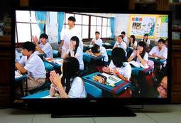 SAMPO聲寶51 吋薄型多媒體HD電漿電視PM-51VY01D,HD數位接收+錄影+USB+HDMI有保固(台南仁德)