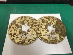 理查克萊德門 - 25年金選 2CD 二手裸片 CD 專輯 <G07>