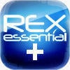 "REX - Real Environment Xtreme Essential Plus ""下載版"" For FSX"