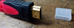 【大武郎】最低價 全新 HDMI線 1.5M 1080P 高清訊號線 1.5米 防震網/雙磁環 1.4版 傳輸最穩定