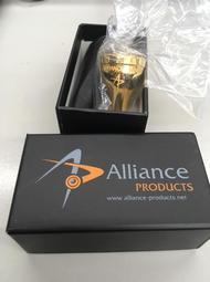 《宸緯樂器*全館免運》Alliance WFM-RM3AG 英國進口短號號嘴/吹嘴 歡迎來電詢問享優惠