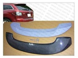 Mazda CX-7 Bodykit Airwing Spoiler CX7尾翼