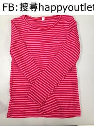 100%美麗諾羊毛 吸濕排汗保暖 天然纖維 給寶貝最好的內衣 L號 120~130cm適用 免運