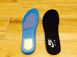 Nike Zoom Air SB 緩震氣墊鞋墊 ortholite Kobepg kd Jordan 123456789