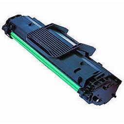 123批發☆XEROX P3124 全新碳粉匣 三星SAMSUNG ML2010/ML-2010D3/ML-1610D3/ML1610/SCX-4521/SCX-4321/P3117/P3122/P3125