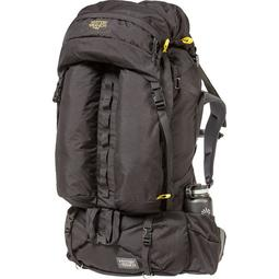 神秘農場 Mystery Ranch T-100L Backpack (限時特賣11500)
