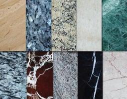 【客製尺寸訂製】天然大理石板。揉麵板。料理板。烘焙桿麵板。砧板。音響墊。檯面。室內設計。工業風。北歐。園藝。牆。非人造石