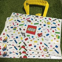 LEGO Lego shopper bag