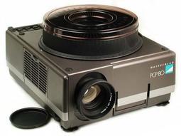 哈蘇 Hasselblad PCP 80 (6*6 中片幅幻燈機)