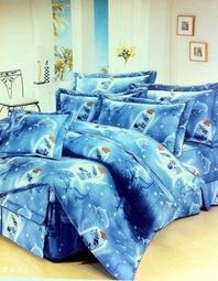 高級精梳棉鋪棉床包.罩.涼被.布套.台灣製造.