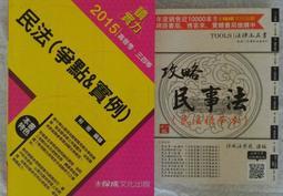 104/2015 民法(爭點與實例) 裕樹