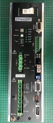 (永發電料)YOKOGAWE UR1A-400N-1KD-2P1-2 /CE/CN/Z 盒裝新品附驅動程式  (NEW)