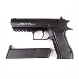 【AS】Cybergun Baby Desert Eagle 小沙鷹 CO2直壓槍-CYBERCS103