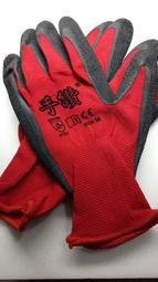 手讚手套size:M