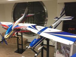 『模型商鋪』Sebart Cessna 50E 西斯納 50E  PNP全套件完成機 裝上接收機立即享受飛行樂趣