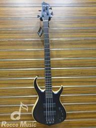 【羅可音樂工作室】Marcus Miller Sire Bass 台灣代理 M7 ASH4 四弦貝斯 TBK