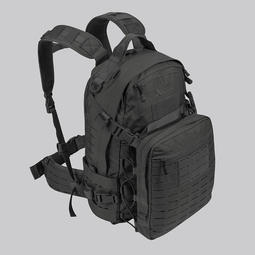 DirectAction GHOST BACKPACK MK II  BACK