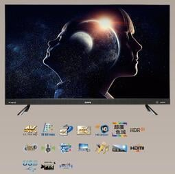 聲寶 4K HDR 劇場音響LED EM-55QA210、EM-65QA210 ANDROID TV 聊聊洽詢價格!!