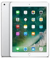 APPLE NEW IPAD WIFI 128G 促銷