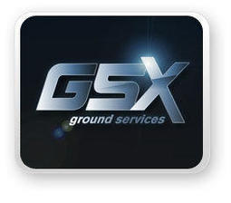 "附中文操作說明"" FSDreamteam GSX Ground Services for FSX 下載版"