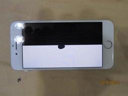 Apple IPhone 6 i6 64G  蘋果 A1586  故障 零件機