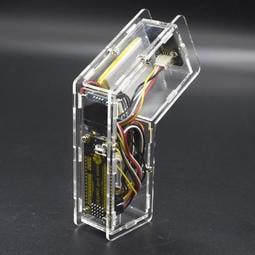 《iCshop1》DIY 紅外線測溫槍成品●368030200588●紅外線,測溫槍,防疫【限量供貨】