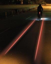 『玩酷*單車瘋』LEZYNE LASER DRIVE 250警示燈