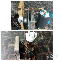 冷水機 壓縮機 冷卻機 冰水機 水冷機 制冷機 工業用冷卻機 水冷扇 移動式冷氣 水冷機維修 改裝除濕機 種植水草 養蝦