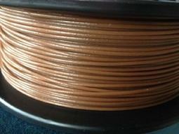 [GND3dp] 3D列印線材【PLA多色漸變&光變色系 PLA&木質料】-1批料