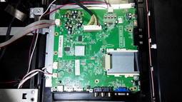聲寶EM-42VT08D主機板QPWBG6018Y1G-6-(40-MS3090-MAB2XG交換版800有保固台南仁德