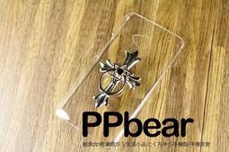 手機保護殼 手機殼 OPPO R17 小米MIX3 IPHONE X NOTE9水鑽手機殼 個性十字架