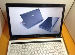 出清 專營低溫度 筆電改機 散熱效果強 i3 i5 i7 Acer ASUS A43 A53 K43 K53 中古 二手