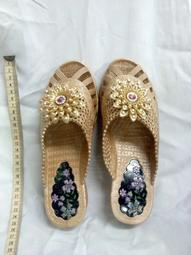 強力推薦舒適、防水、質輕JHJ-2013防水拖鞋/外出輕便鞋