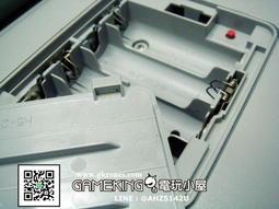 [電玩小屋] 三重蘆洲店 - WiiU Fit PLUS / Wii / WiiU 塑身 電池漏液 故障 維修