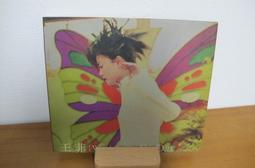 王菲 DI-DAR 粵語專輯 有紙盒 1995
