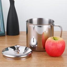真材實料 一分錢 一分貨 食品級304不鏽鋼杯 無臭味 無毒 帶蓋茶杯 茶杯 525ml高級鋼杯