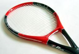 與Wilson N系列同等級!Fino  NICK N9全新高係數碳纖維網球拍