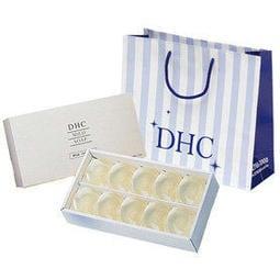 ~什家小舖~ DHC純欖滋養皂90g 禮盒拆售 單顆 無盒 現貨 無摺 期限2020年8月17日