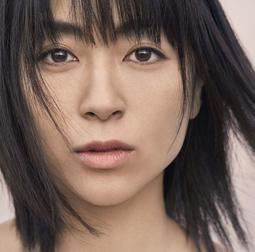 宇多田光 第七張原創專輯《初戀》CD,台壓正版全新