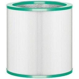 [全球正品] 新版綠色Dyson 空氣清淨機HEPA濾網 濾芯 TP03 TP02 TP00 AM11 pure